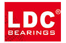 LinQing LongDao Bearing CO., LTD